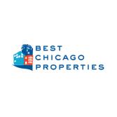 Best Chicago Properties