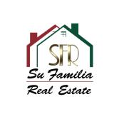 Su Familia Real Estate - Chicago