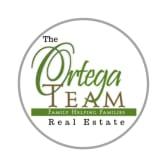 The Ortega Team
