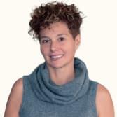 Maria Walley