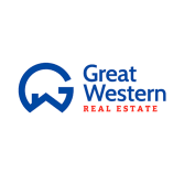 Great Western Real Estate Co.