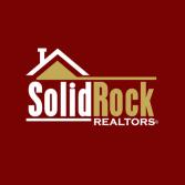 Solid Rock Realtors® - Claremore