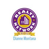 Dianne Montana