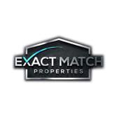 Exact Match Properties