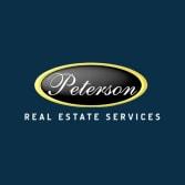 KW Peterson & Associates