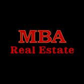 MBA Real Estate - Clarkston