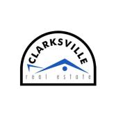 Clarksville Real Estate Inc.