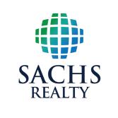 Sachs Realty