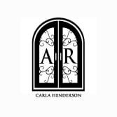 Carla Henderson
