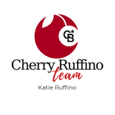 Katie Ruffino