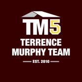 TM5 Terrence Murphy Team