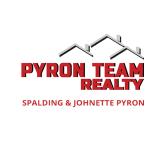 Spalding & Johnette Pyron