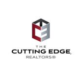 The Cutting Edge, Realtors