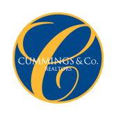 Cummings & Co. Realtors - Columbia