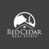 Red Cedar Real Estate
