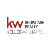Keller Williams Showcase Realty