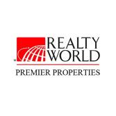 Realty World Premier Properties