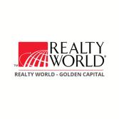 Realty World - Golden Capital