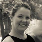 Michelle Haarstad
