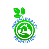 Green Realty Properties