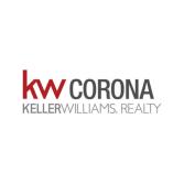 Keller Williams Realty Corona