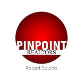 Robert Solorio