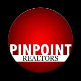 Pinpoint Realtors