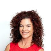 Monica Diaz-Campbell