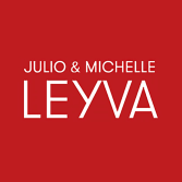 Julio & Michelle Leyva