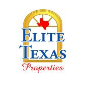 Elite Texas Properties