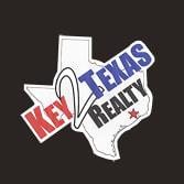 Key 2 Texas Realty