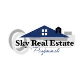 Sky Real Estate Professionals