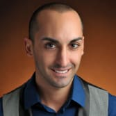 Coldwell Banker Realty - Alex Prins
