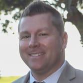 Chris Blasczak