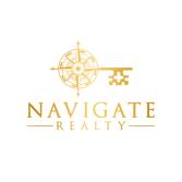 Navigate Realty