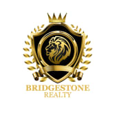 Bridgestone Realty