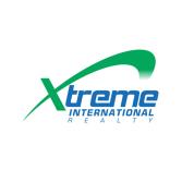 Xtreme International Realty