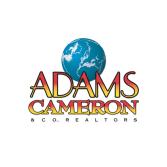 Adams Cameron & Co. Realtors - Daytona Beach