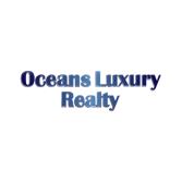 Oceans Luxury Realty