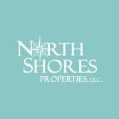 North Shores Properties, LLC.