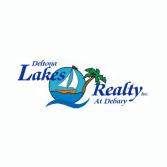 Deltona Lakes Realty Inc.