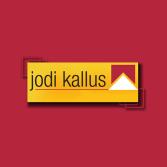 Jodi Kallus