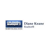 Diane Keane