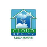 Leeza Morris