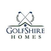GolfShire Homes - Colorado
