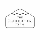 David Schlichter