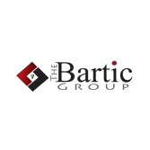 The Bartic Group