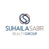 Suhaila Sabir