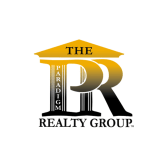 The Paradigm Realty Group