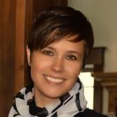 Lynn Marie Nephew